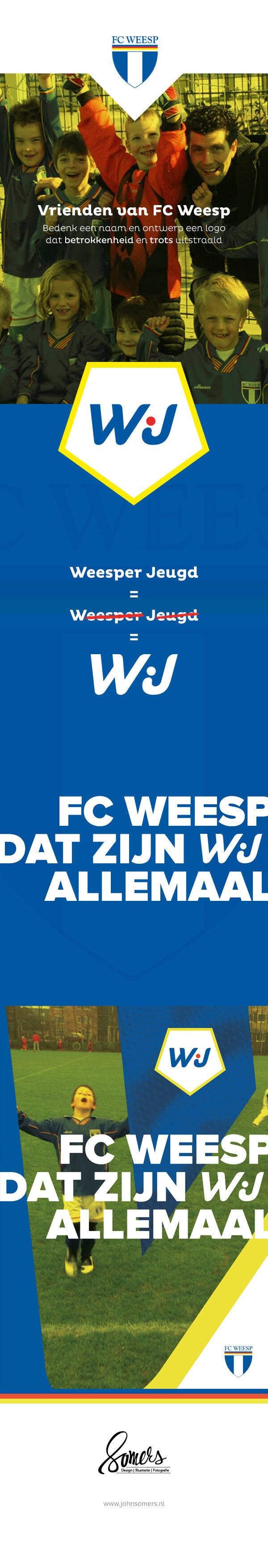 FCWeesp_uitlegplaat