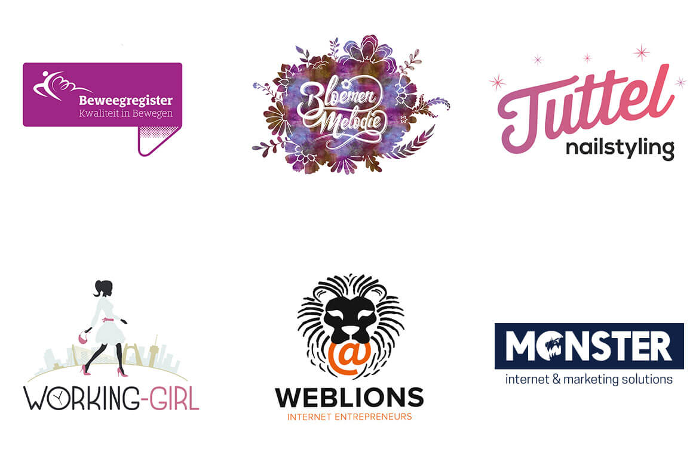 logos_speeltuin_JS